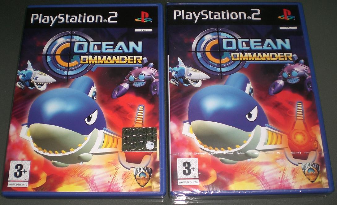 OceanCommanderFront_2