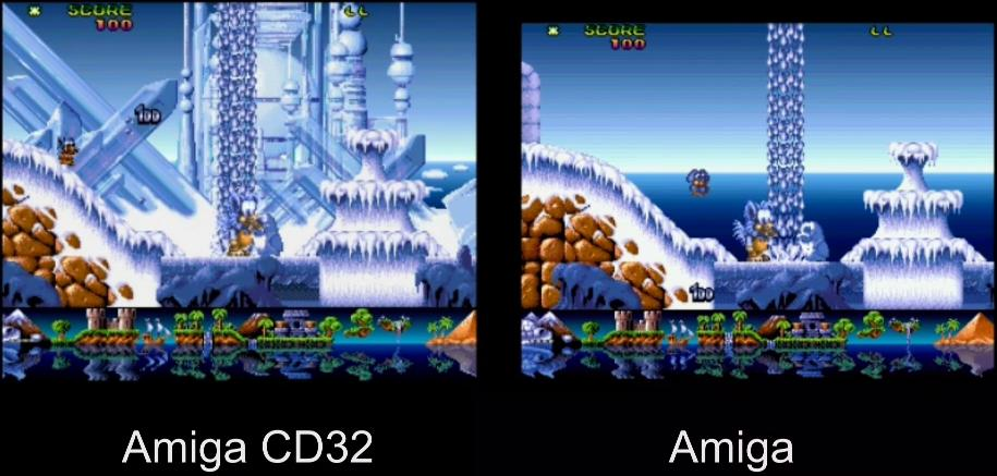 FireIce_CD32_vs_Amiga500_1
