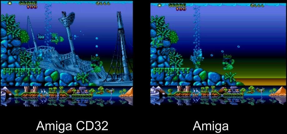 FireIce_CD32_vs_Amiga500_2