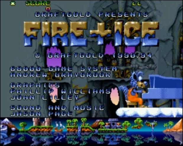 FireIce_Title