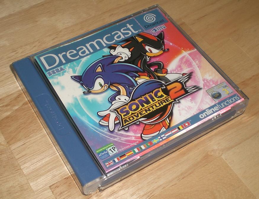 Sonic_Adventure_2