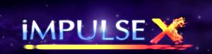Imulse X