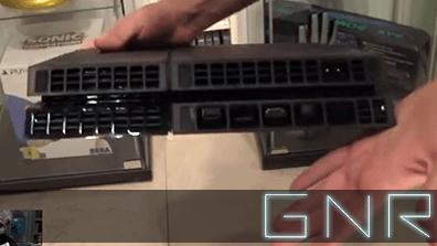 Germany Needs Retro – Playstation 4 Killzone Mega Bundle – Unboxing