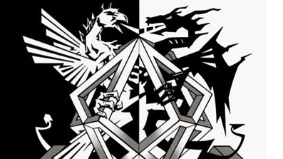 Kraut und Rüben und Videospiele 02 - Electronic Arts