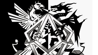 Kraut & Rüben & Videospiele – Magier, Esel, Electronic Arts – #02