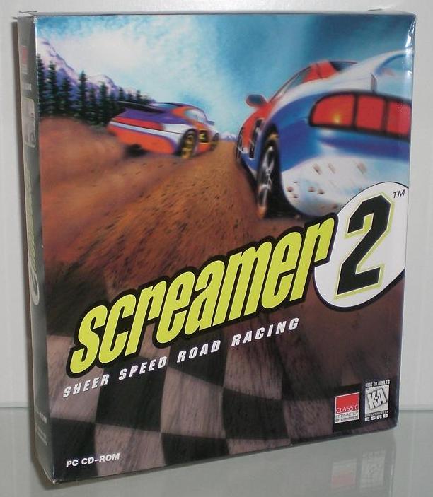Screamer2_Cover