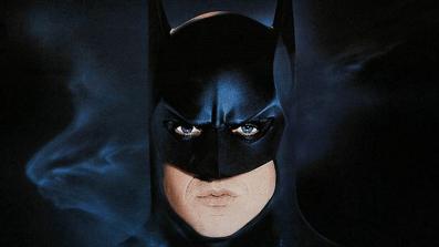 Kraut & Rüben & Videospiele #27 – Ein Drittel Batman, Comics und meine Pubertät