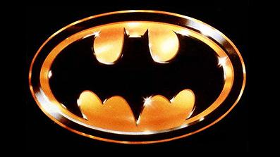 Kraut & Rüben & Videospiele #24 – Irgendwas mit Batman