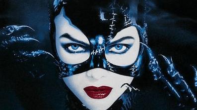 Kraut & Rüben & Videospiele #28 – Zwei Drittel Batman und noch ein Comic