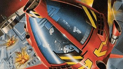 Kraut & Rüben & Videospiele 33 – Piraten im Weltraum