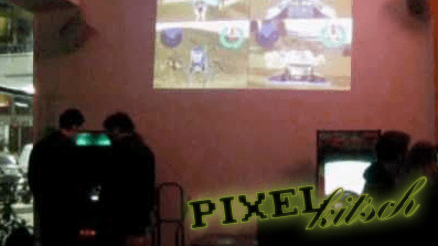 PIXELKITSCH #41: GPP – STAR WARS Spezial