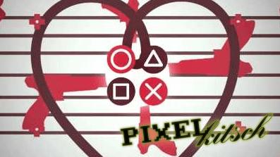 PIXELKITSCH # 97: Gratis Musik und nerdige Klamotten