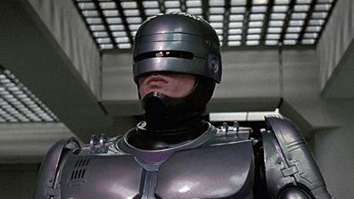 Kraut & Rüben & Videospiele #26 – In drei Jahren gibt es Cyborgs
