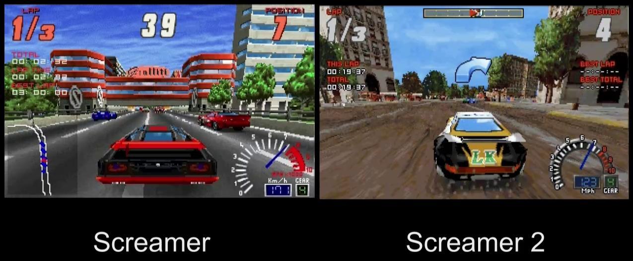screamer-screamer2
