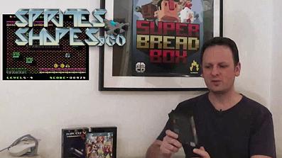Indie Games – 2013 war ein geiles Jahr