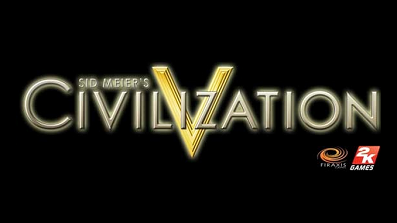 Civilization im Humble Bundle