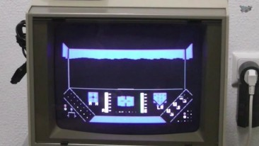C64 Coding