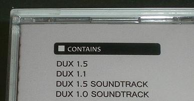 DC.Dux1.5CollectorsEdition_contains