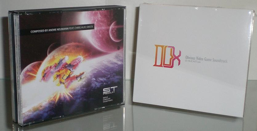 Dux_Redux_Soundtrack_CD