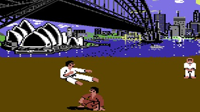 Kraut & Rüben & Videospiele 36 – Auf die Fresse in 8-Bit  Ver.2