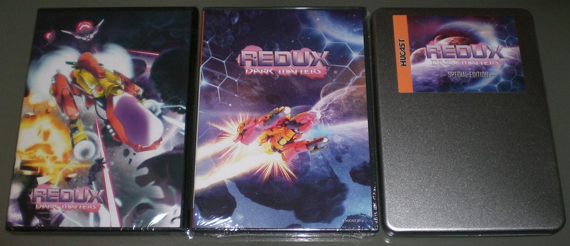 Redux_RE_LE_SE