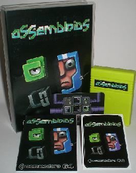 assembloids_c64