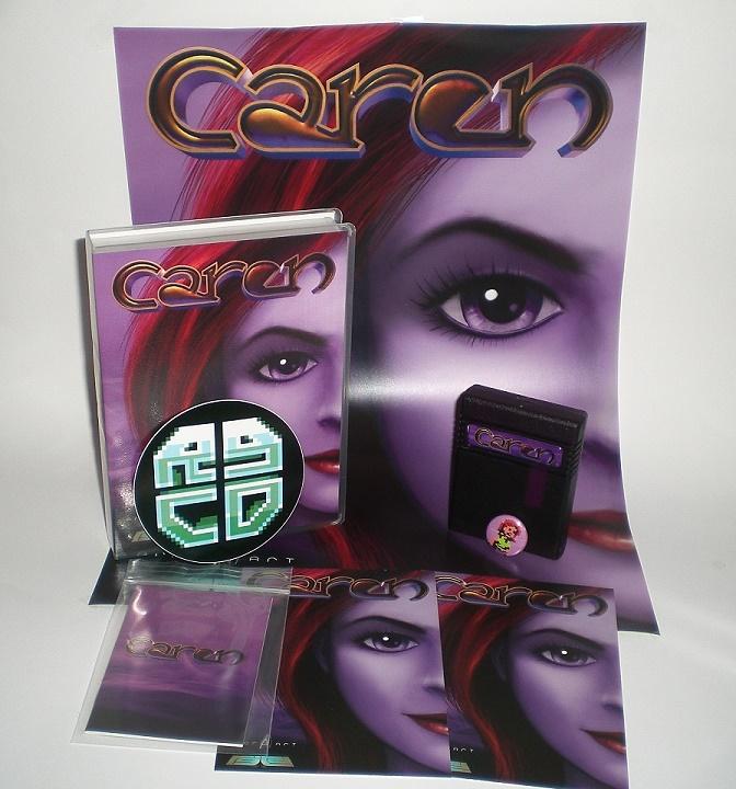 caren_c64