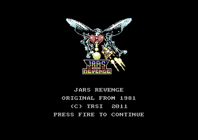 JarsRevenge_screen_3_title