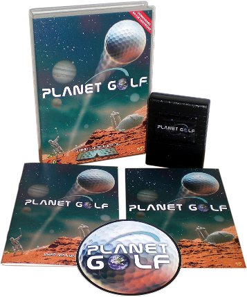 Planet_Golf_Box_small