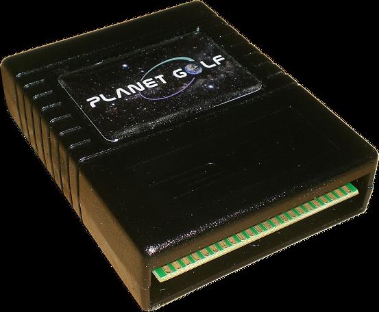 Planet_Golf_Cart2