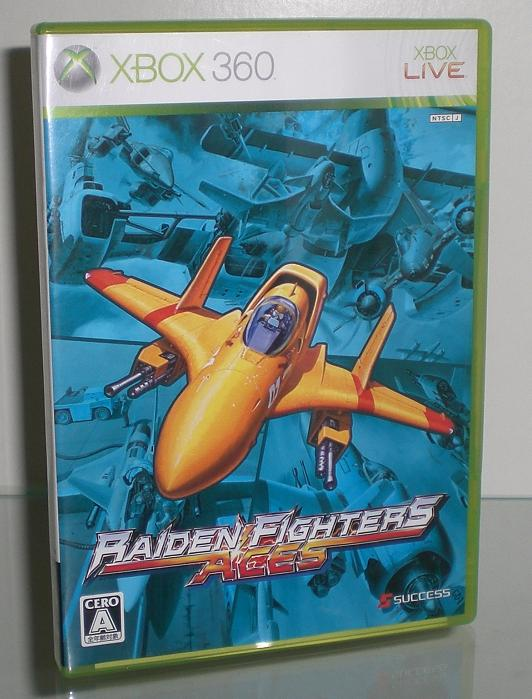Raiden_Fighters_Aces_Box
