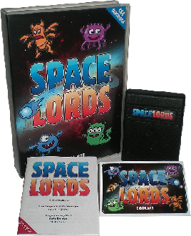 space_lords_c64