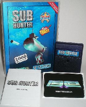 sub_hunter_c64