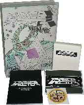 trance_sector_ultimate_c64