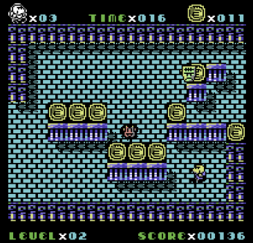 UWOL (C64)
