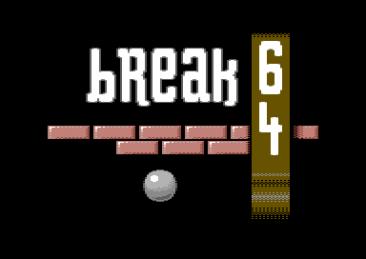 Break64