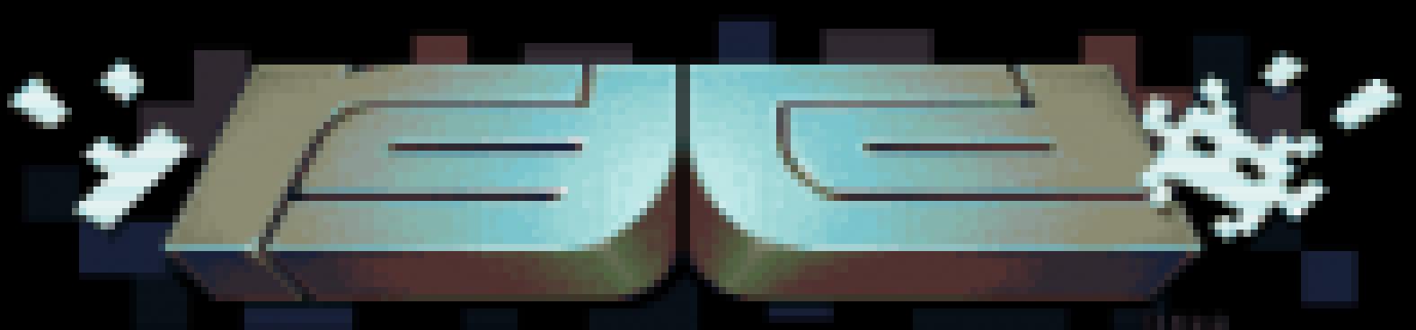 rgcd_logo_transp_3