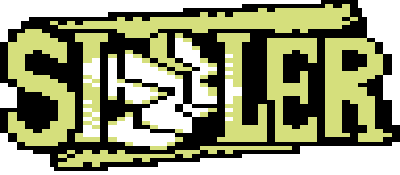 sizzler_title_transp_2