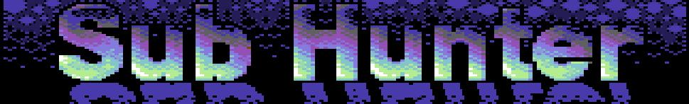 sub_hunter_title