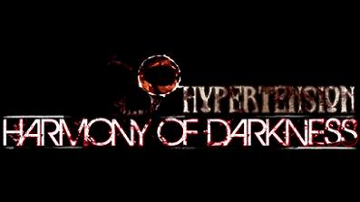 Hypertension: Harmony of Darkness
