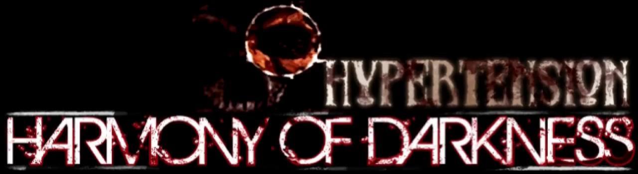 Hypertension_oben