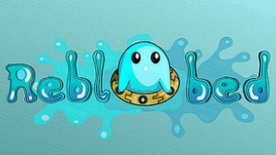 Reblobed – Neues Indiegame für Dreamcast