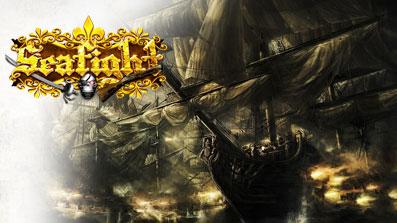 Free2Play-Abenteuer (1): Seafight