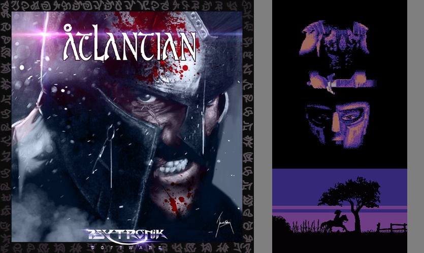 Atlantian_cover_intro