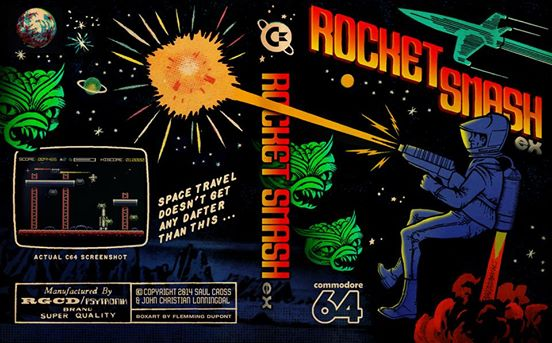 RocketSmash_coverart