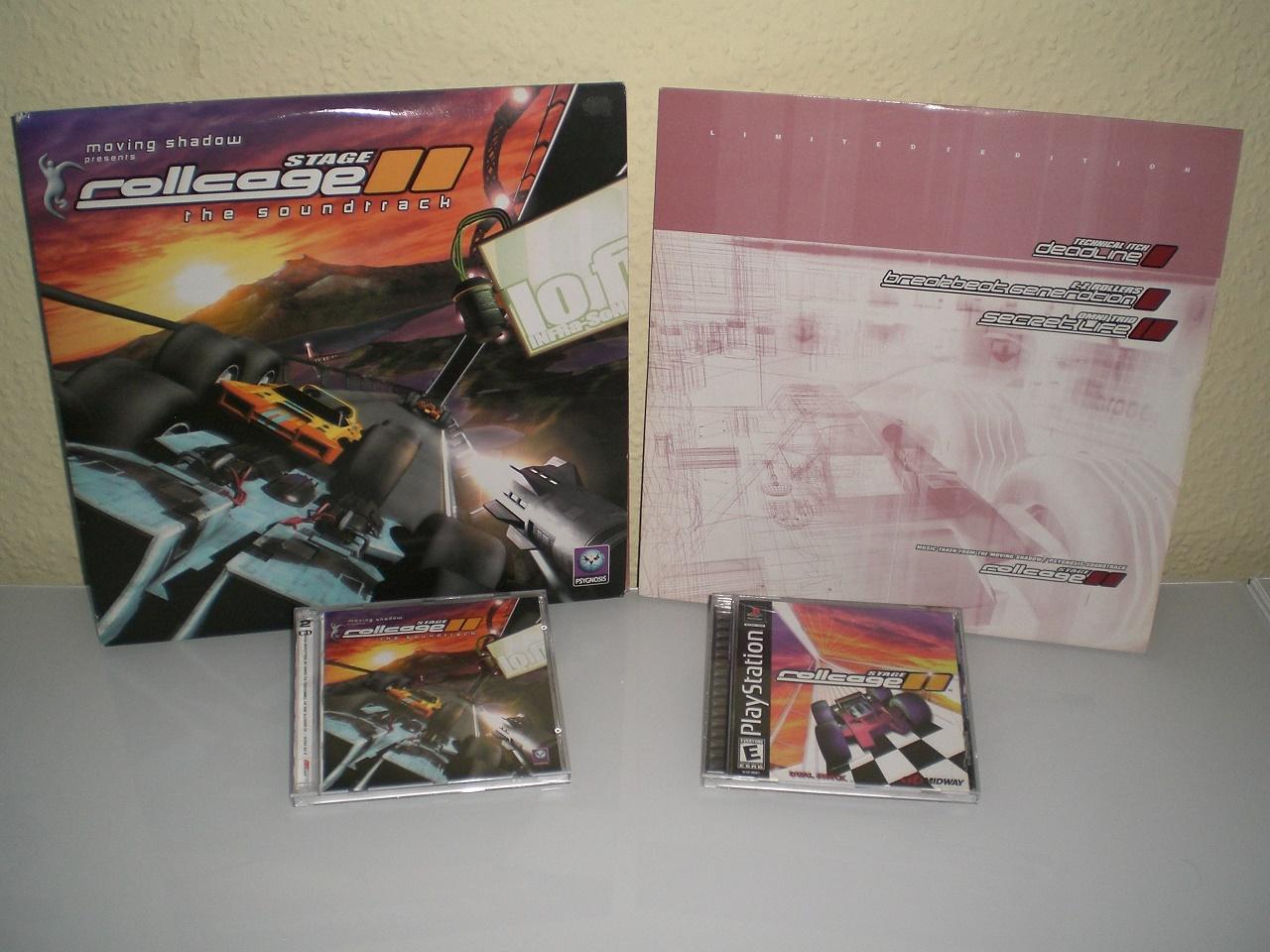 RollcageStageII_PSX+OSTs