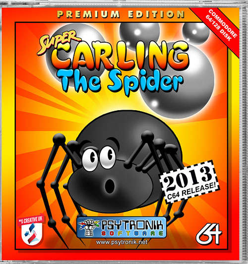 SuperCarlingTheSpider_boxart