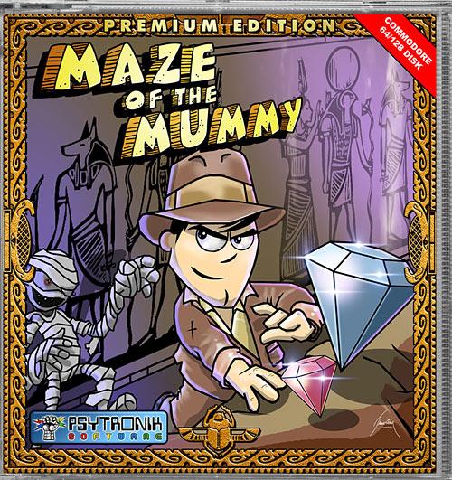 mummy_premium