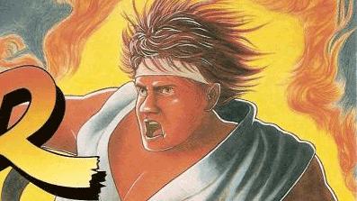 Kraut & Rüben & Videospiele 38 – Auf die Fresse kurz vor Null