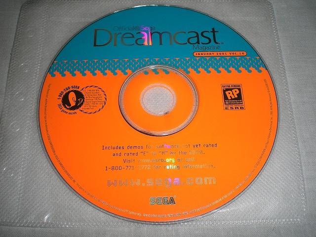 DreamMag10_small